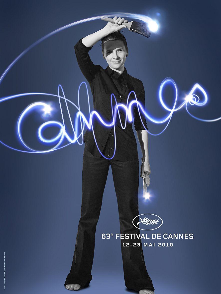 Festival de Cannes 2010 - LA sélection ! dans Dossiers breveon795